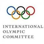 межд олимп комитет