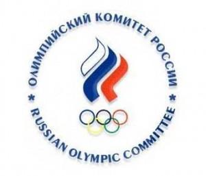 олимп комитет