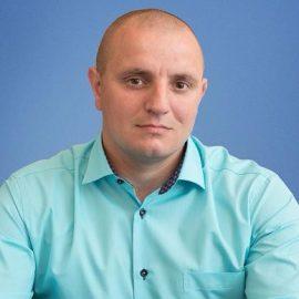 Головнев Евгений Васильевич