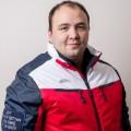 Попов Константин Викторович
