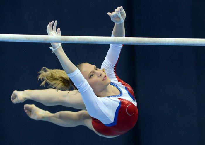 200_190413Gimnastika_01