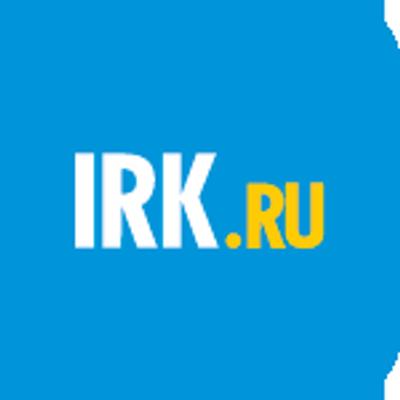 irk-ru_400x400